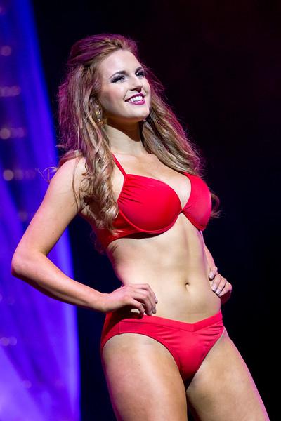 Miss_Iowa_20160611_205043.jpg