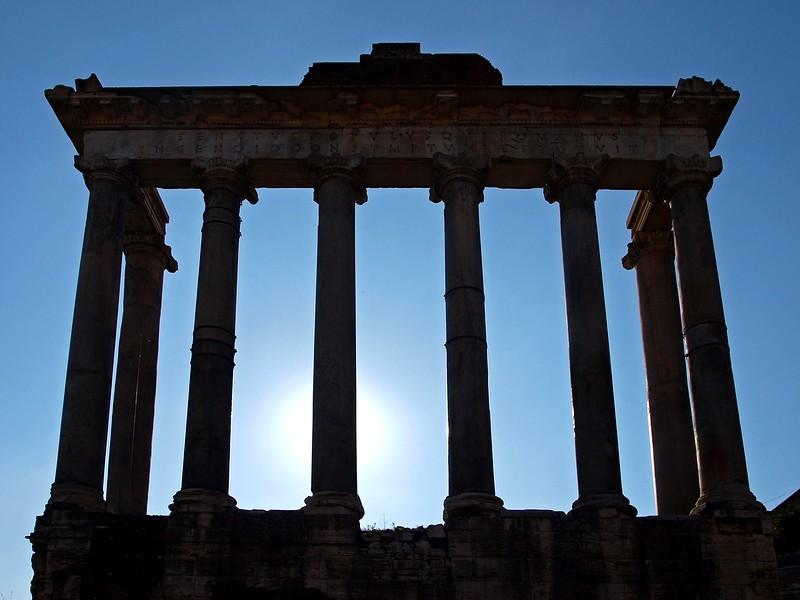 Rome Forum Romanum 30-1-09 (78).jpg