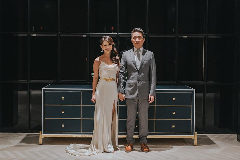 WeKing_Kiara_Wedding_in_Singapore_Shangri_La_day2 (43).jpg