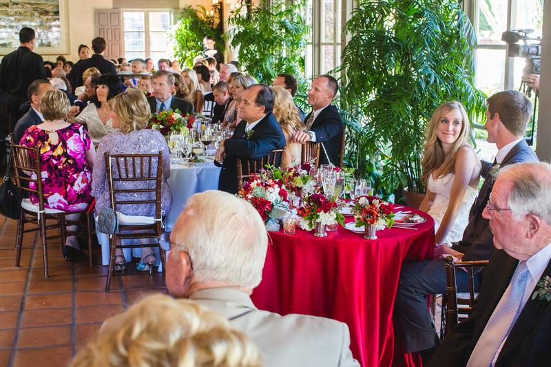 Wedding_0868.jpg