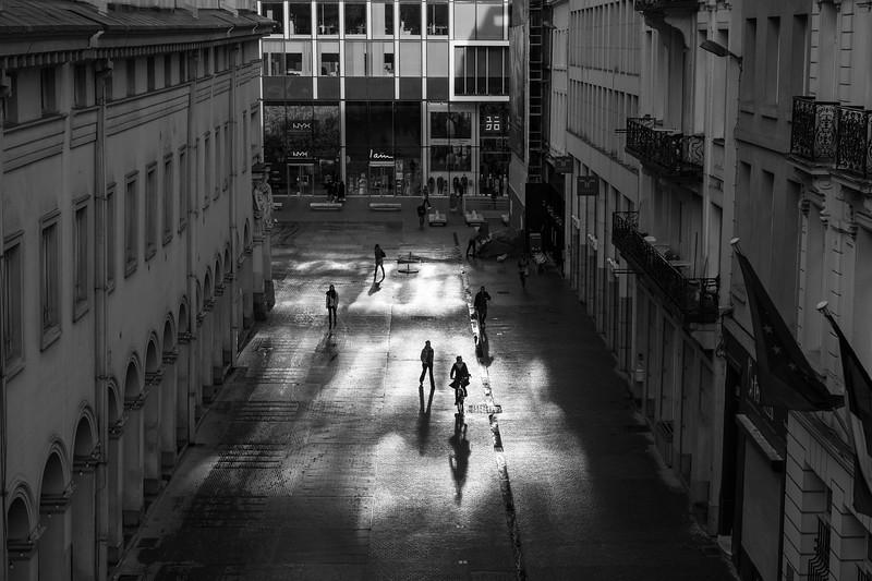 Foto: Anne Pailhes