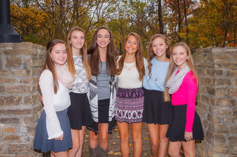 Hale Family Fall 2014-5.jpg