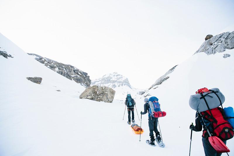 200124_Schneeschuhtour Engstligenalp_web-286.jpg
