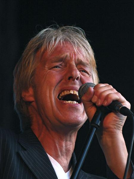 Bert Heerink Hoogeveen 12-08-10 (1).jpg