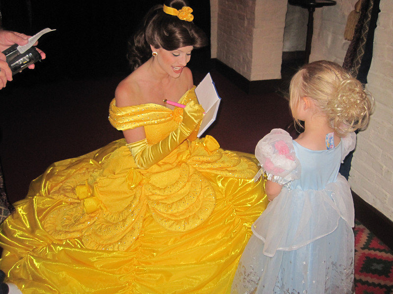 Disney2011-82.JPG