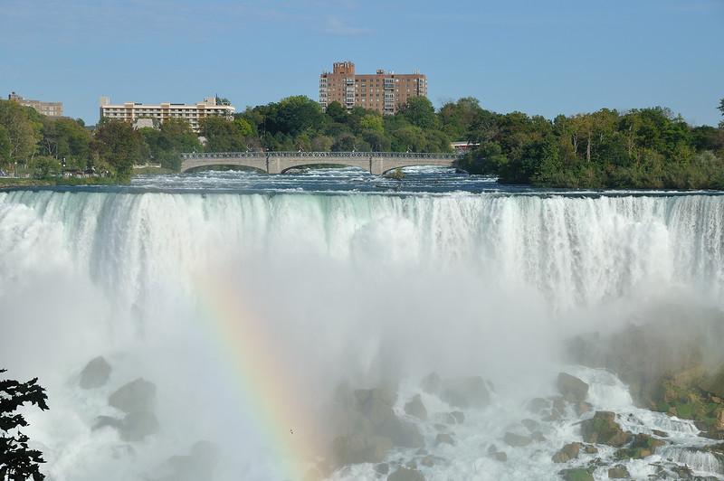 DSC_7937_170_Niagara.jpg