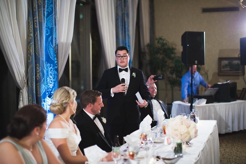 784_Josh+Emily_Wedding.jpg