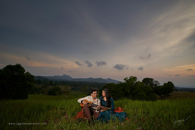 AJ and Joy Prenup by Jiggie Alejandrino 0068.jpg