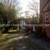 148 Barrel Well Hill: Boughton