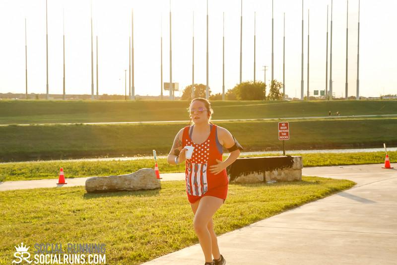 National Run Day 5k-Social Running-2974.jpg