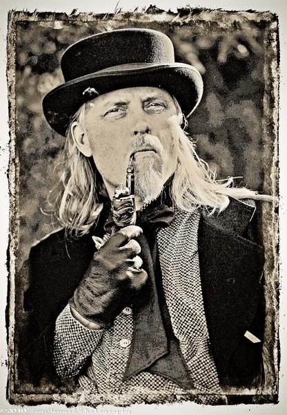 Gen Custer favs-2.jpg