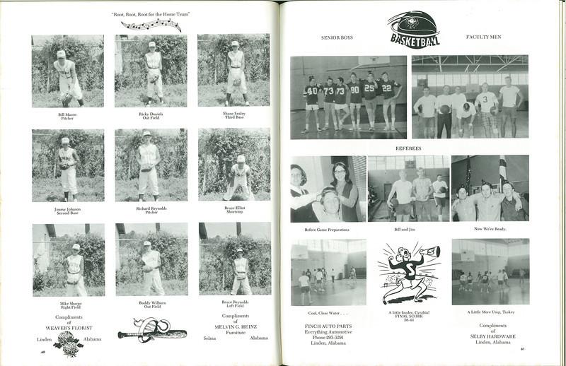 1971-0031.jpg
