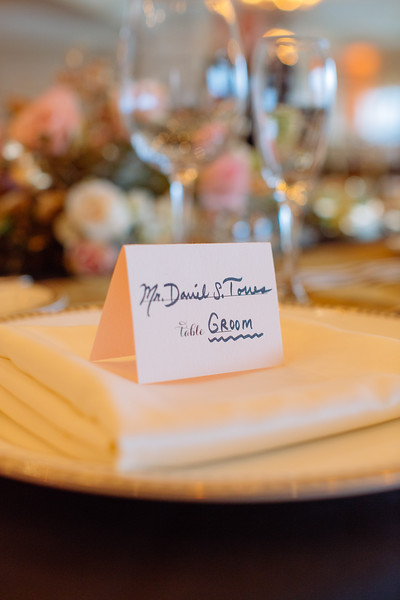 Torres Wedding _Reception  (10).jpg
