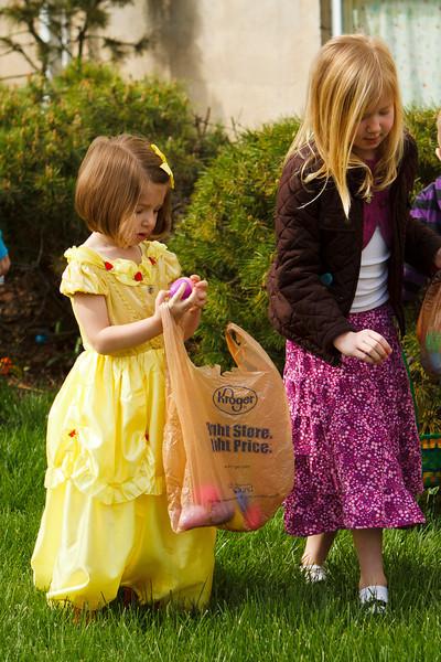 Harmony Easter Egg Hunt 4-1-12 (25 of 47).jpg