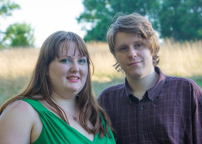 Kayla & Josh-0053_PROOF.jpg