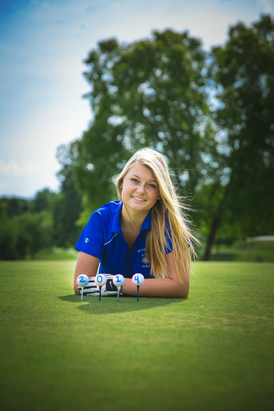 Macaleh Golf 2014-51.jpg