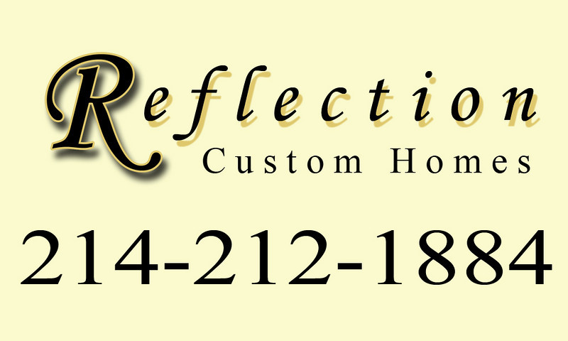 Reflection Homes copy.jpg