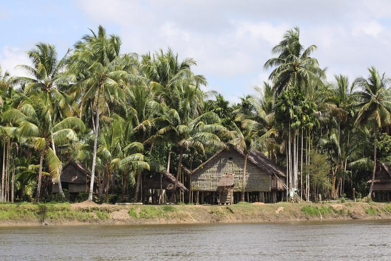 Papua New Guinea 2011 111.JPG