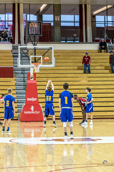 2018 Hawks in the Hall Brown Co v St Charles-36.jpg