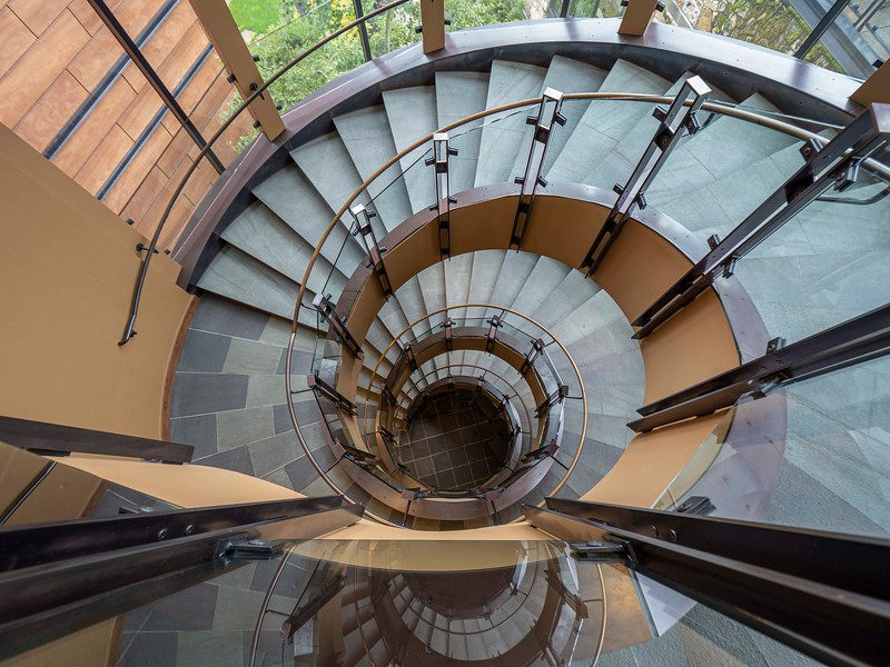 Allison Inn Stairs-1.jpg