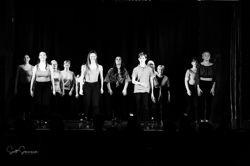 BnW_St_Annes_Musical_Productions_2019_400.jpg