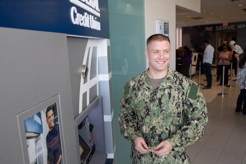 20180905-Navy-male-749.JPG