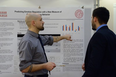 18 PSYCH POSTER SESSION