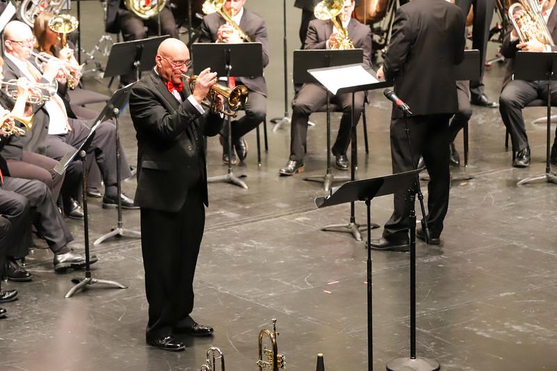 20191109 US Open Brasss Band Championshios-6881.jpg