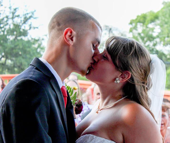 Kolls Wedding-9557.jpg