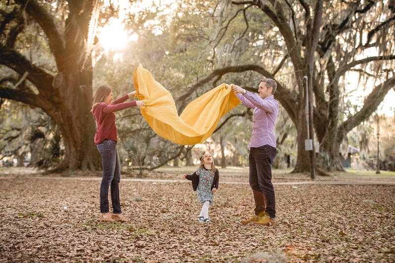 New-Orleans-Family-Photography057.jpg