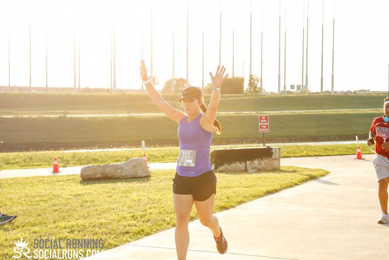 National Run Day 5k-Social Running-2310.jpg
