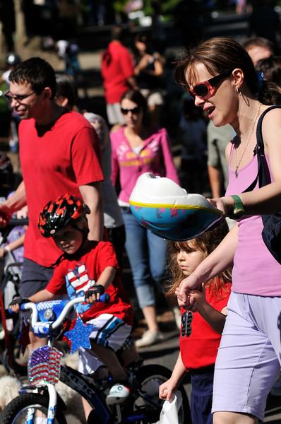 2011_04july_woodhaven-parade__KDP2894_070411.jpg
