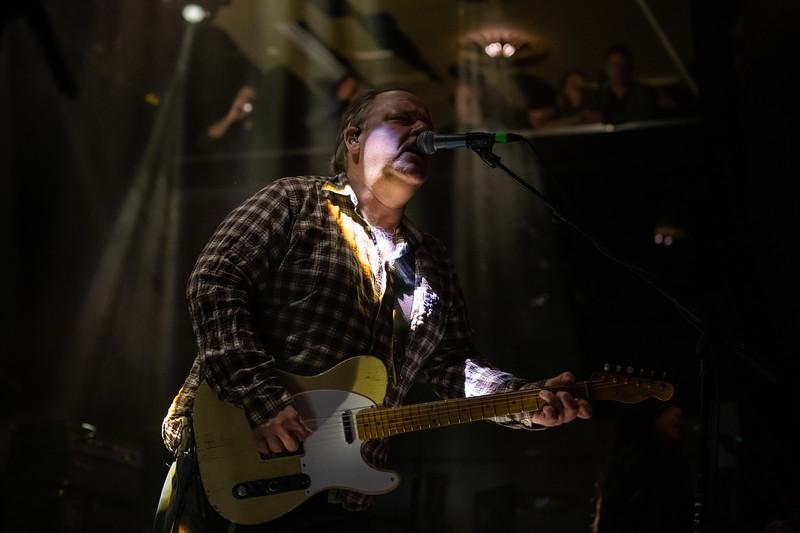Pixies_01.jpg