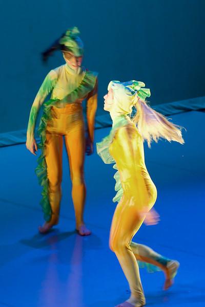 dance_052011_614.jpg