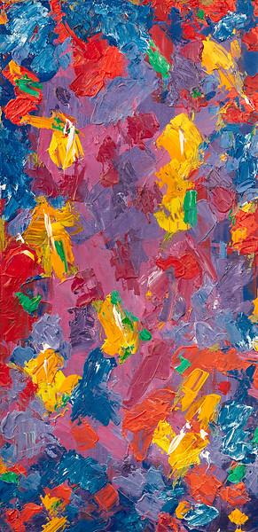200828_DinaWind_Paintings_10470.jpg