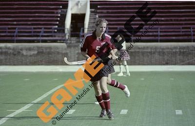 1980-1981 Women's Field Hockey