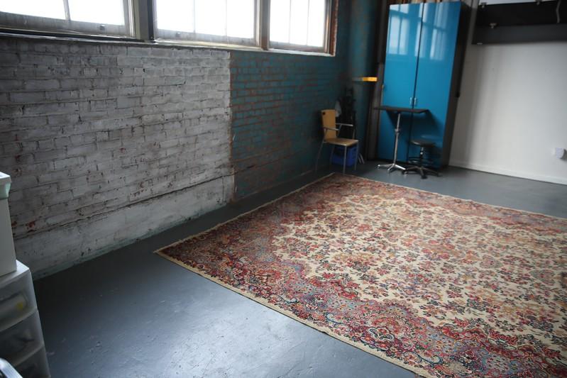 Studio Shavon_08.JPG