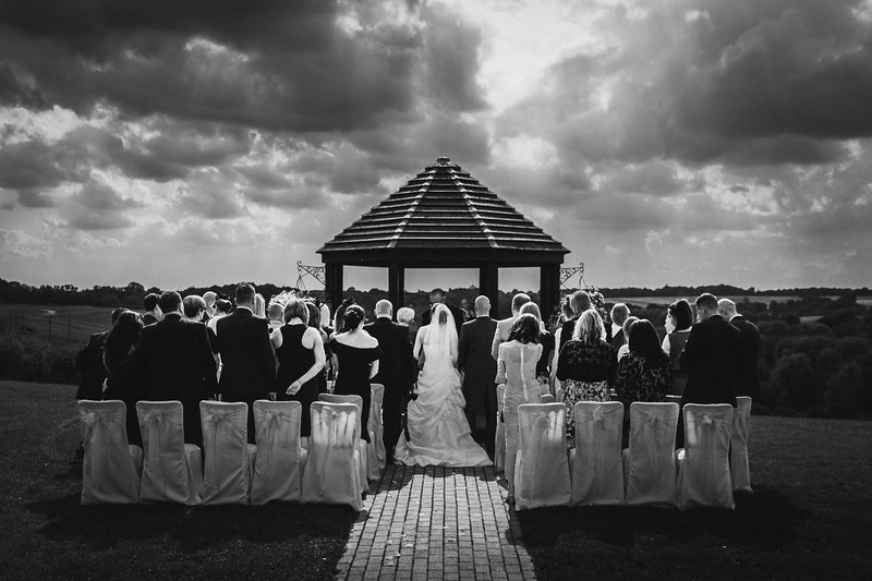 bensavellphotography_wedding_photos_scully_three_lakes (157 of 354).jpg