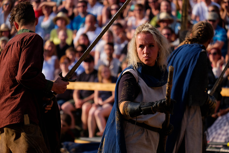 Kaltenberg Medieval Tournament-160730-174.jpg