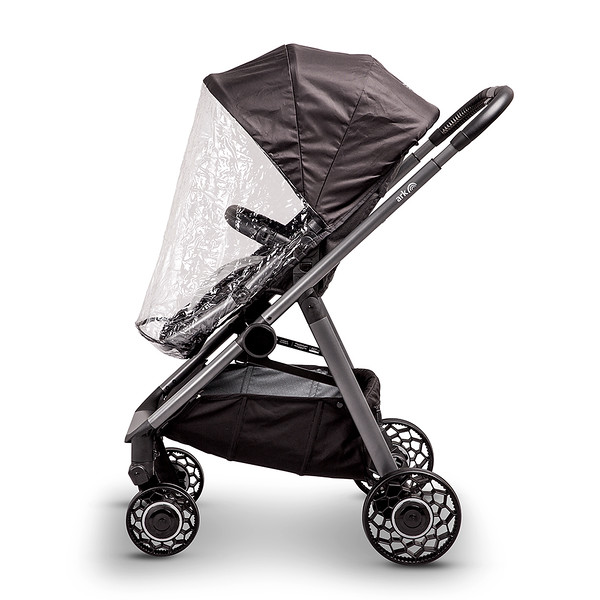 8 Ark Travel System Raincover.jpg