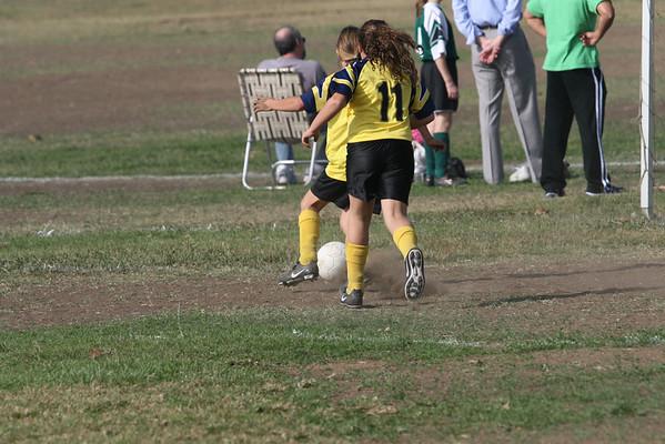 Soccer07Game10_047.JPG