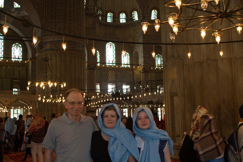 Istanbul-Jun 14 2016-0068.jpg