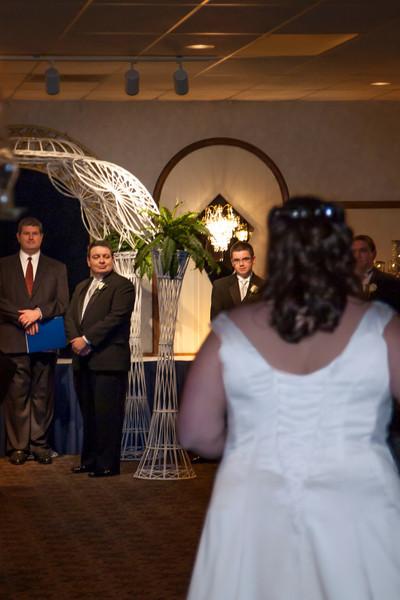 Knobloch Wedding 20120303-18-36 _MG_780409.jpg