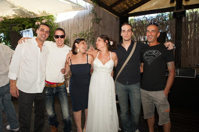 M&G wedding-2612.jpg
