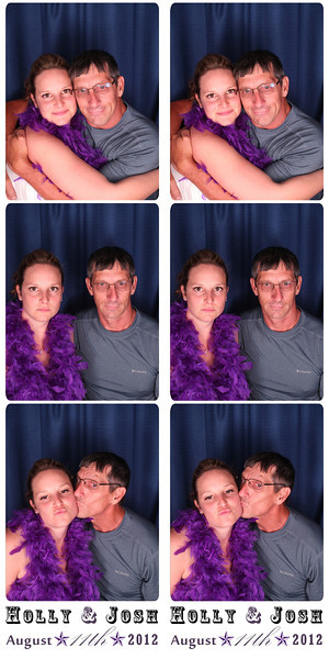 Aug 11 2012 21:45PM 7.462 cca706c5,