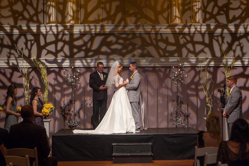 Wedding - Thomas Garza Photography-362.jpg
