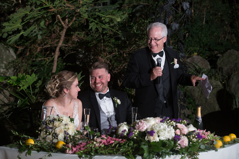 Hofman Wedding-639.jpg