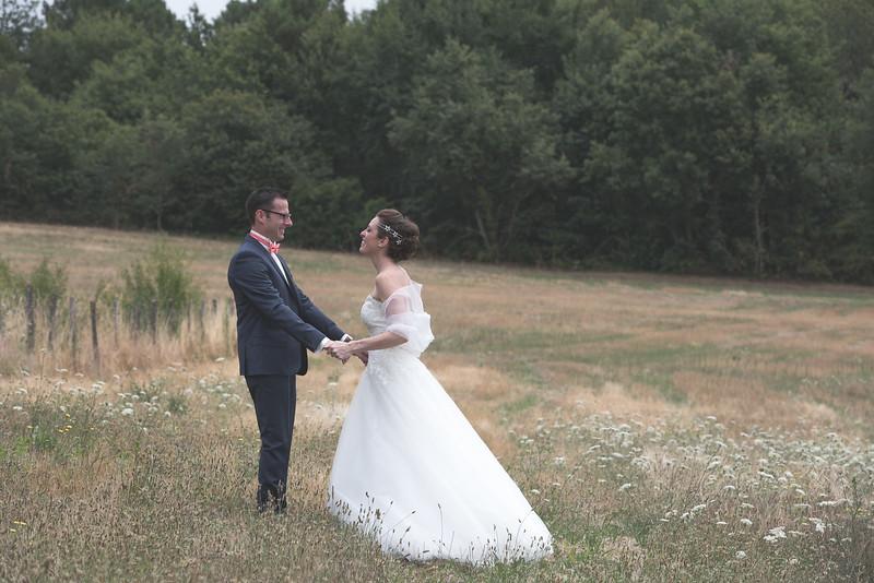 20170722-Emilie & Jerôme - Beautiful French Wedding-545.jpg