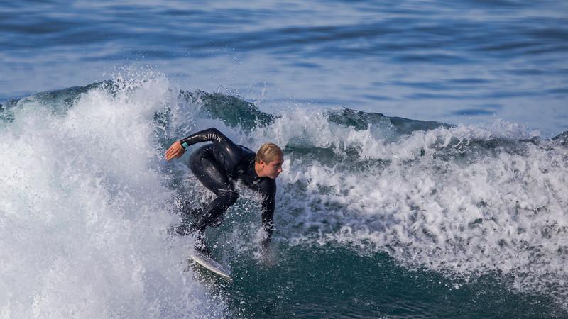 Windansea Surfing Jan 2018-16.jpg