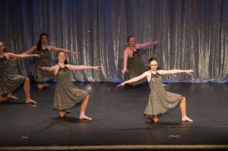 dance-128.jpg